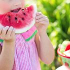 10 Easy Tips For a Healthy Summer (The Importance of Hydration)