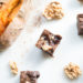 Easy One-Bowl Chocolate Sweet Potato Brownies