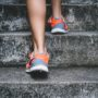 10 Health Habits Worth Trying in 2018